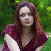 Hot miss Elena, 30 yrs.old from Kiev, Ukraine
