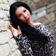 Pretty pen pal Oksana, 29 yrs.old from Khmelnytskyi, Ukraine