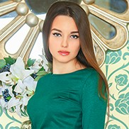 Amazing girl Anna, 20 yrs.old from Kiev, Ukraine
