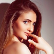 Pretty girl Natalia, 29 yrs.old from Rovno, Ukraine