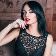 Beautiful lady Kate, 25 yrs.old from Zhitomir, Ukraine