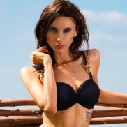 Sexy lady Evgenia, 24 yrs.old from Novosibirsk, Russia