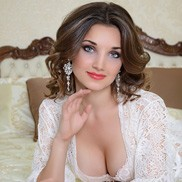 Sexy miss Katerina, 24 yrs.old from Kiev, Ukraine