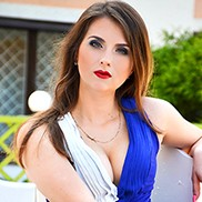 Nice miss Elena, 31 yrs.old from Poltava, Ukraine