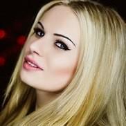 Pretty miss Valentina, 23 yrs.old from Kharkov, Ukraine