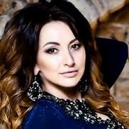 Charming girlfriend Olga, 28 yrs.old from Lutsk, Ukraine