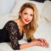Beautiful wife Victoria, 31 yrs.old from Nikolaev, Ukraine
