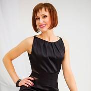 Sexy wife Oksana, 36 yrs.old from Nikolaev, Ukraine