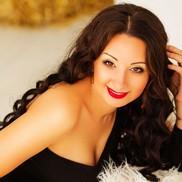 Amazing wife Viktoria, 31 yrs.old from Nikolaev, Ukraine