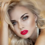 Gorgeous bride Aleksandra, 23 yrs.old from Kiev, Ukraine