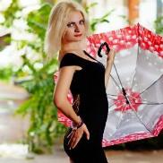 Single bride Yevgeniya, 27 yrs.old from Pavlodar, Kazakhstan