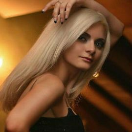 Sexy woman Yevgeniya, 24 yrs.old from Pavlodar, Kazakhstan
