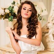 Sexy girl Inna, 25 yrs.old from Kiev, Ukraine