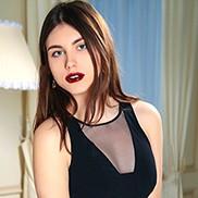 Nice girl Ekaterina, 20 yrs.old from Kiev, Ukraine