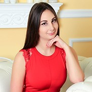 Amazing lady Viktoriya, 22 yrs.old from Kiev, Ukraine