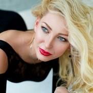 Nice girlfriend Kristina, 26 yrs.old from Minsk, Belarus