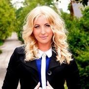Amazing mail order bride Irina, 25 yrs.old from Uzhgorod, Ukraine