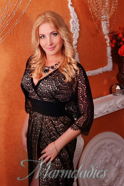 Pretty Russian Women An Intelligent Way To Develop Your Online Relationship.