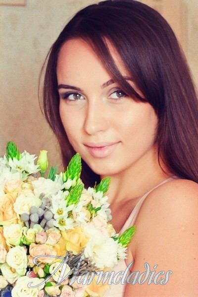 Nice mail order bride anastasia from kigichevka ukraine - Mail ouvert nice ...