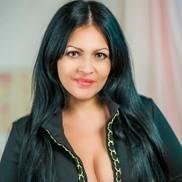 Hot mail order bride Irina, 42 yrs.old from Lugansk, Ukraine