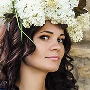 Beautiful woman Aleksandra, 33 yrs.old from Pskov, Russia