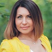 Sexy woman Svetlana, 44 yrs.old from Pskov, Russia