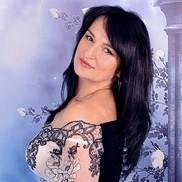 Amazing girl Zoya, 44 yrs.old from Kharkov, Ukraine