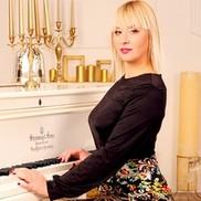 Nice girl Angela, 41 yrs.old from Kharkov, Ukraine