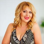 Hot girl Irina, 56 yrs.old from Nikolaev, Ukraine