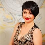Pretty girl Irina, 53 yrs.old from Nikolaev, Ukraine