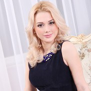 Amazing lady Tatyana, 28 yrs.old from Kharkov, Ukraine