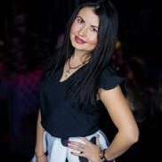Sexy miss Victoria, 29 yrs.old from Kharkov, Ukraine