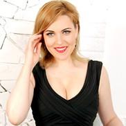 Gorgeous miss Natalya, 38 yrs.old from Sumy, Ukraine