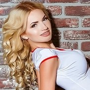 Sexy girlfriend Marina, 38 yrs.old from Kharkov, Ukraine