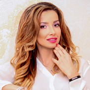 Charming girlfriend Ilona, 33 yrs.old from Berdyansk, Ukraine