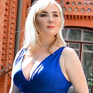 Nice wife Irina, 32 yrs.old from Poltava, Ukraine