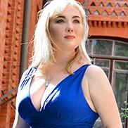 Nice wife Irina, 33 yrs.old from Poltava, Ukraine