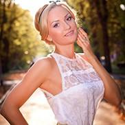 Sexy woman Anna, 38 yrs.old from Odessa, Ukraine