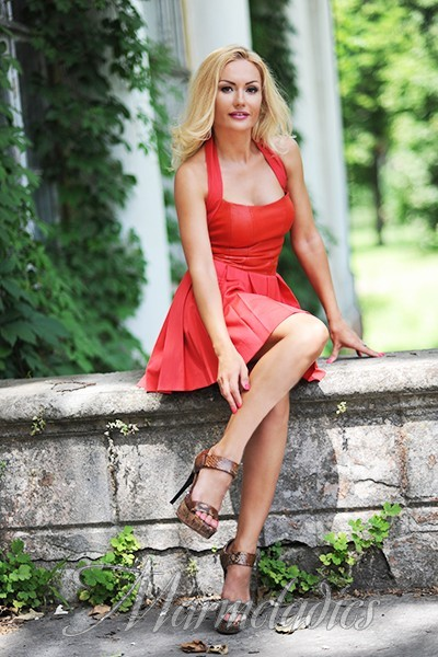 flower horoscope sexy woman anna from odessa ukraine