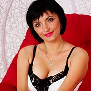 Amazing woman Anna, 30 yrs.old from Sumy, Ukraine