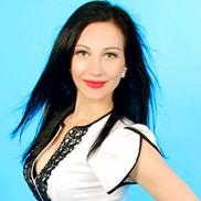 Sexy girl Irina, 29 yrs.old from Sumy, Ukraine