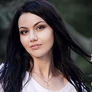 Pretty girl Tatiana, 35 yrs.old from Kiev, Ukraine