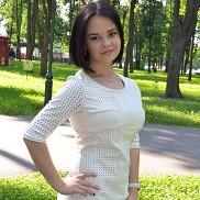 Gorgeous miss Eugenia, 26 yrs.old from Kharkov, Ukraine