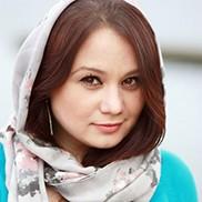 Amazing miss Aleksandra, 31 yrs.old from Odessa, Ukraine