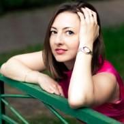 Single wife Tatyana, 30 yrs.old from Kiev, Ukraine