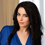 Pretty woman Maria, 22 yrs.old from Kiev, Ukraine