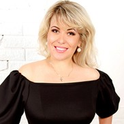 Hot girl Yuliya, 33 yrs.old from Sumy, Ukraine