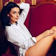 Charming lady Olga, 32 yrs.old from Kishinev, Moldova