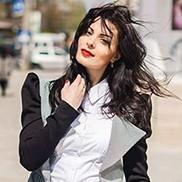 Charming lady Olga, 31 yrs.old from Kishinev, Moldova