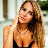 Nice miss Yana, 24 yrs.old from Nikolaev, Ukraine